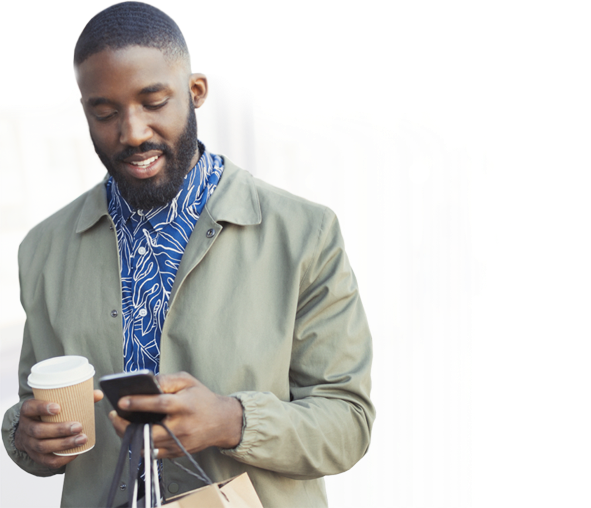 Como valorizar o relacionamento com o consumidor?