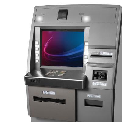 ATM 4500