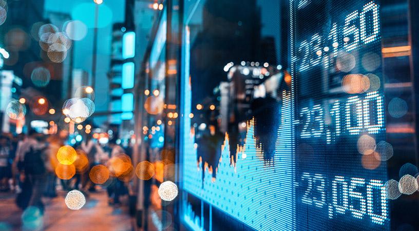 Diebold Nixdorf é nomeada como a melhor fornecedora de soluções de tecnologia bancária da Europa em 2020