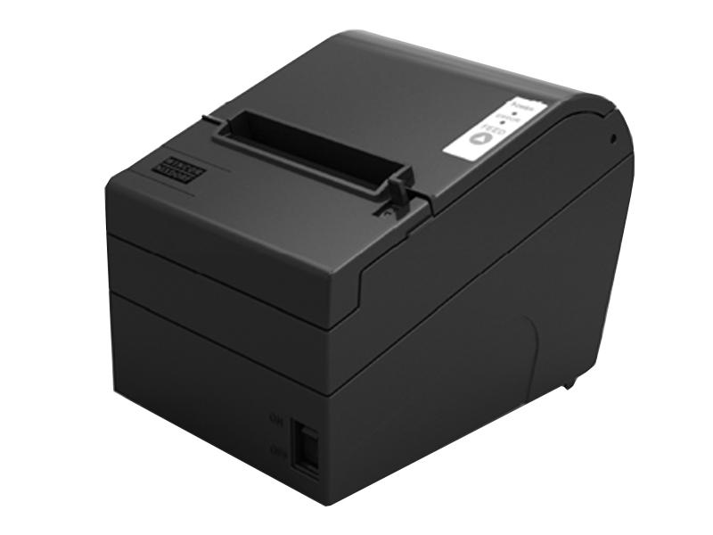 Easy Printer (IM903TT)