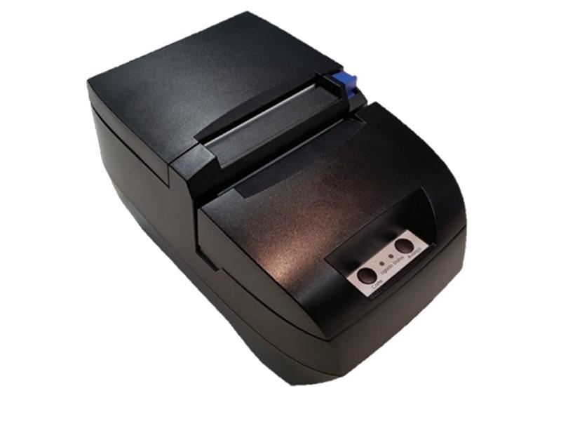 Easy H-Printer (IM693H)