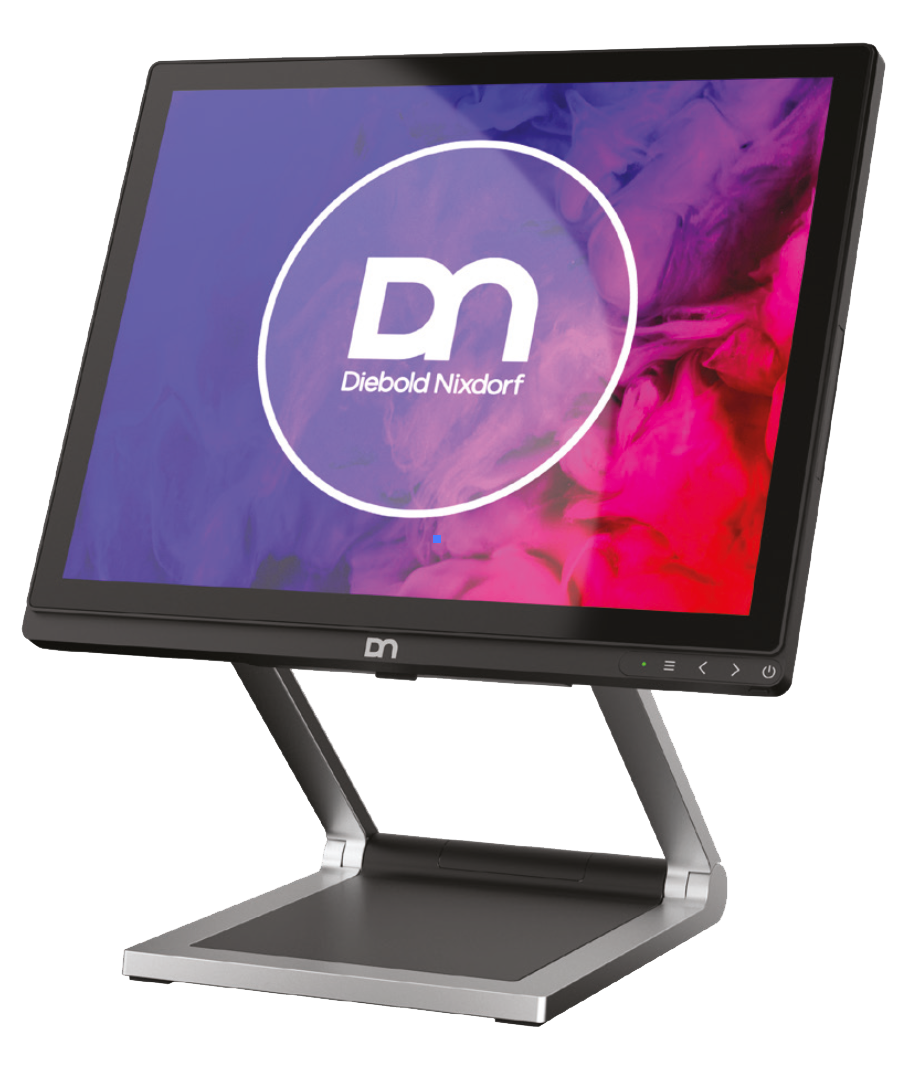 DN Series™ – BEETLE A1050
