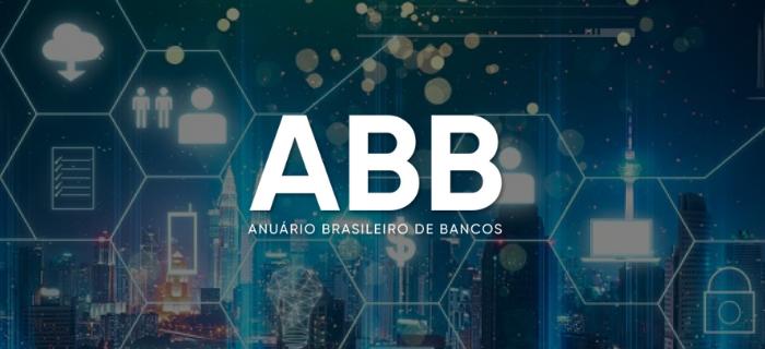 Diebold Nixdorf é destaque no Anuário Brasileiro de Bancos de 2021