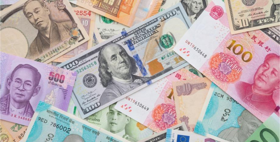 Com aumento da circulação de dinheiro em espécie, bancos precisam de tecnologia para gerir ATMs