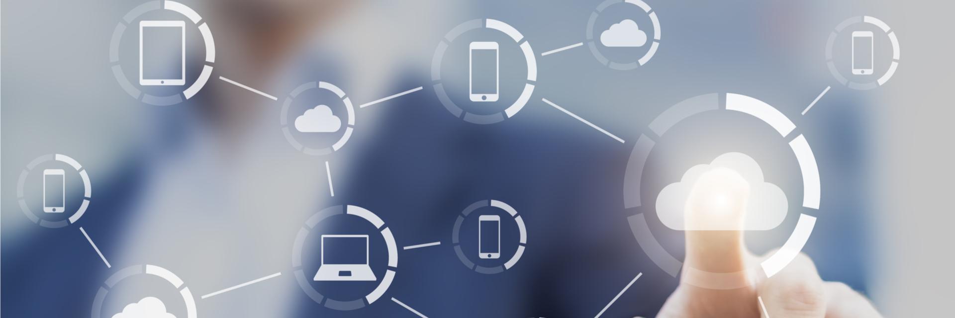 Diebold Nixdorf utiliza internet das coisas para ampliar disponibilidade de caixas eletrônicos