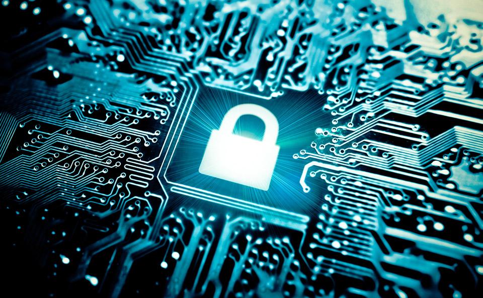 Momento Open Finance exige segurança embarcada