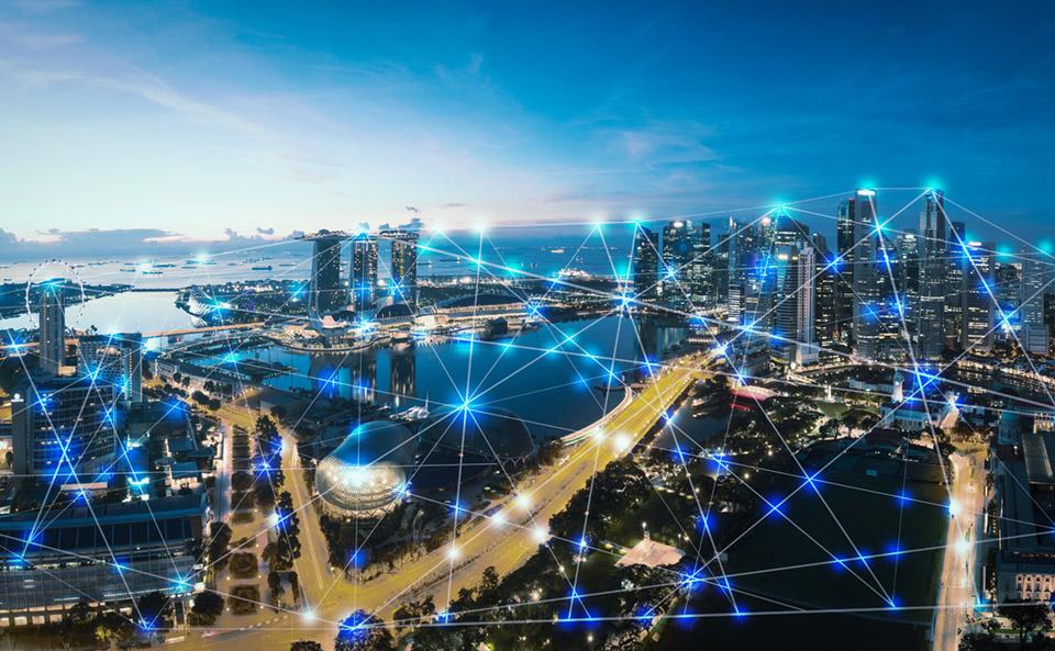Espaços multisserviços reforçam tendência do open banking